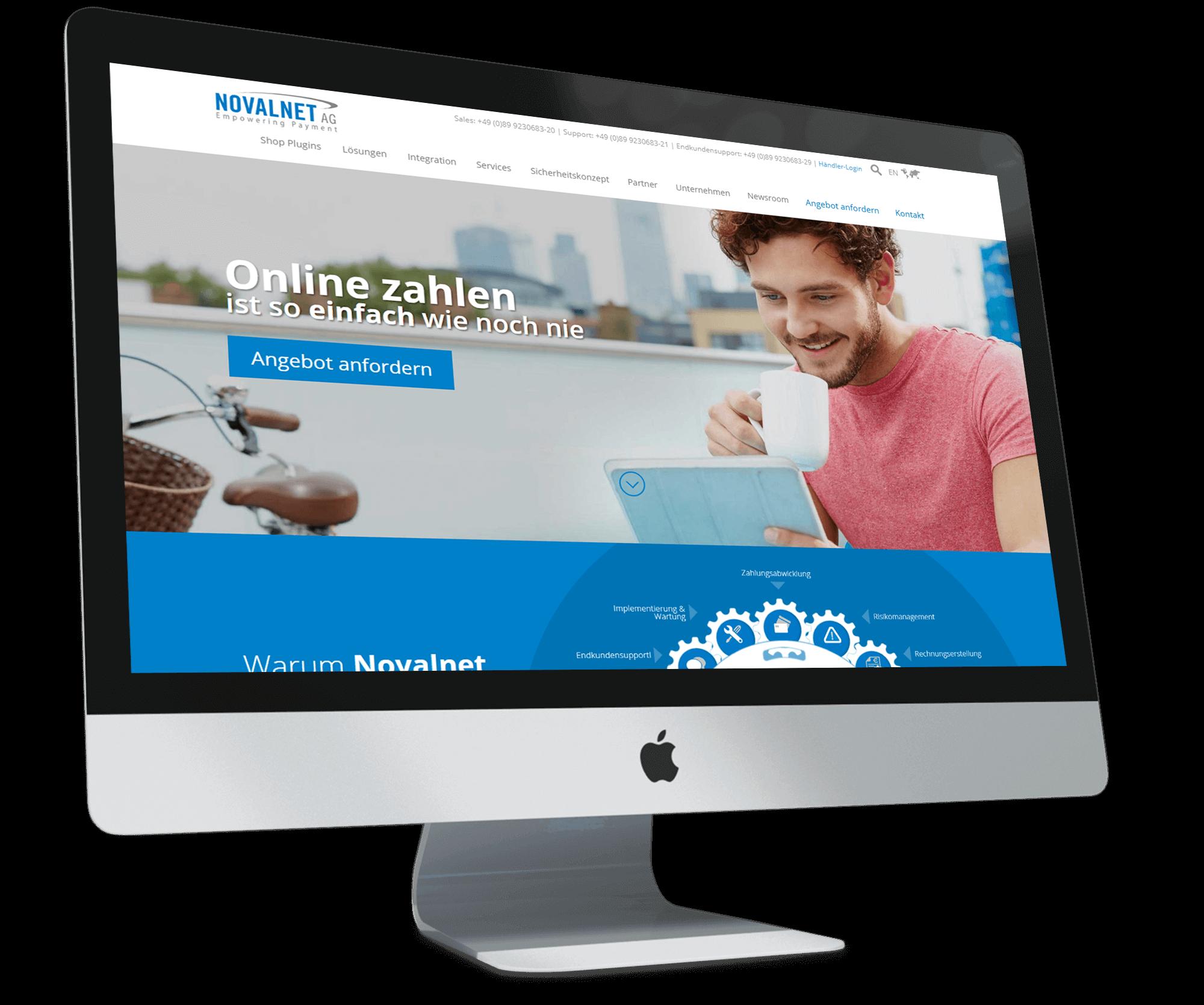 Brandcrock-Novalnet_BrandCrock-portfolio-home-imac