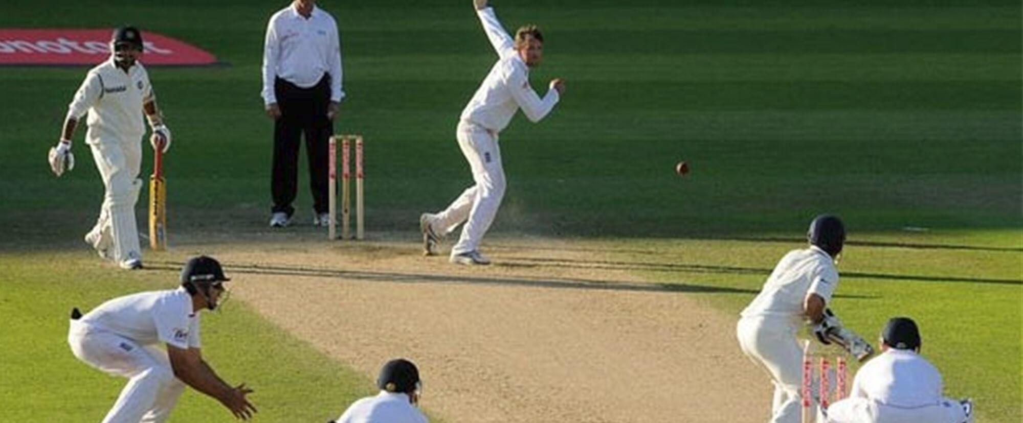 Brandcrock-Eng & Sri match