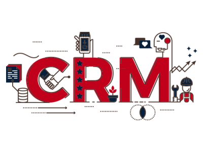 Brandcrock-CMS-and-CRM-integration