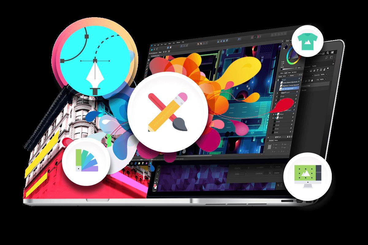 Brandcrock-Graphic-Design