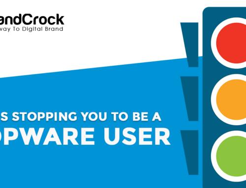 Desarrollo de Shopware Offshore