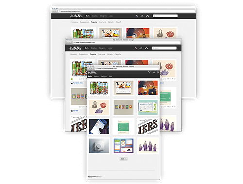 Brandcrock-Responsive-Web-Design-side-image