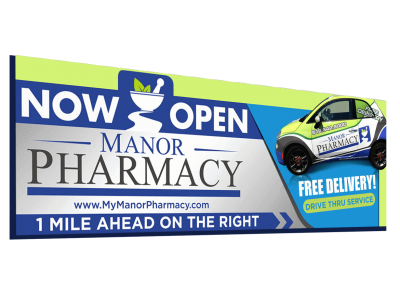 Brandcrock-manor-pharmacy-brochure