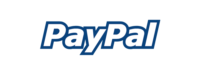 Brandcrock-PayPal-logo