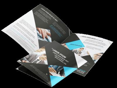 Brandcrock-brochure