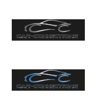 Brandcrock-clients-car_connection