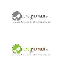 Brandcrock-client-jungepflanzen