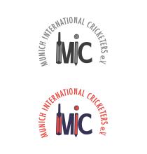 Brandcrock-client-Munich_international_cricket