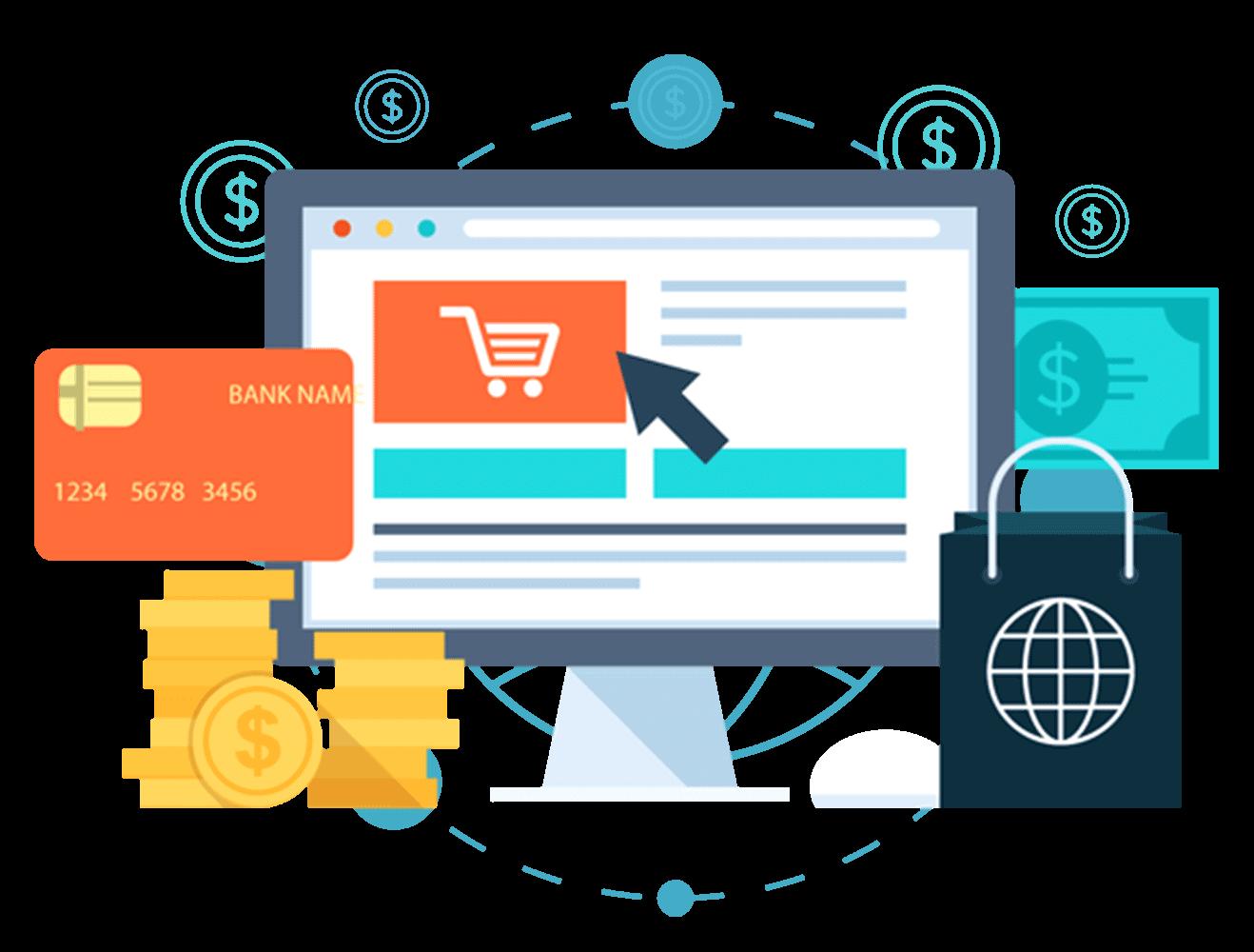 Brandcrock-online-payment-image2