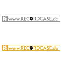Brandcrock-client-recodcase