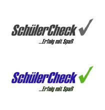 Brandcrock-client-schuler_check