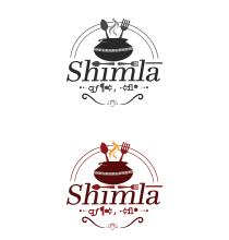 Brandcrock-client-shimla_logo