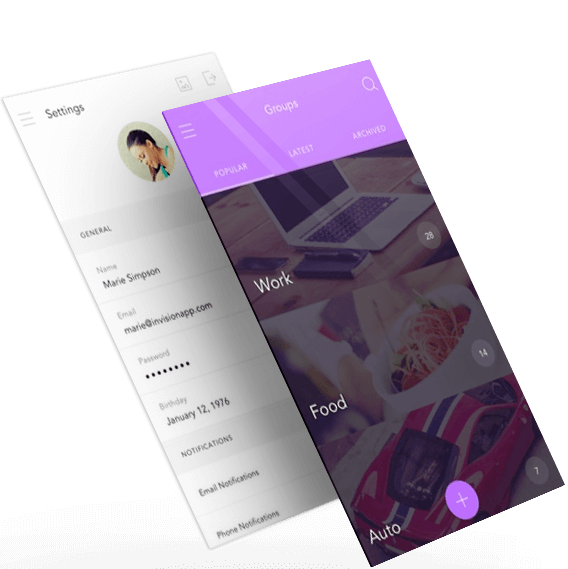 Brandcrock-app-groups