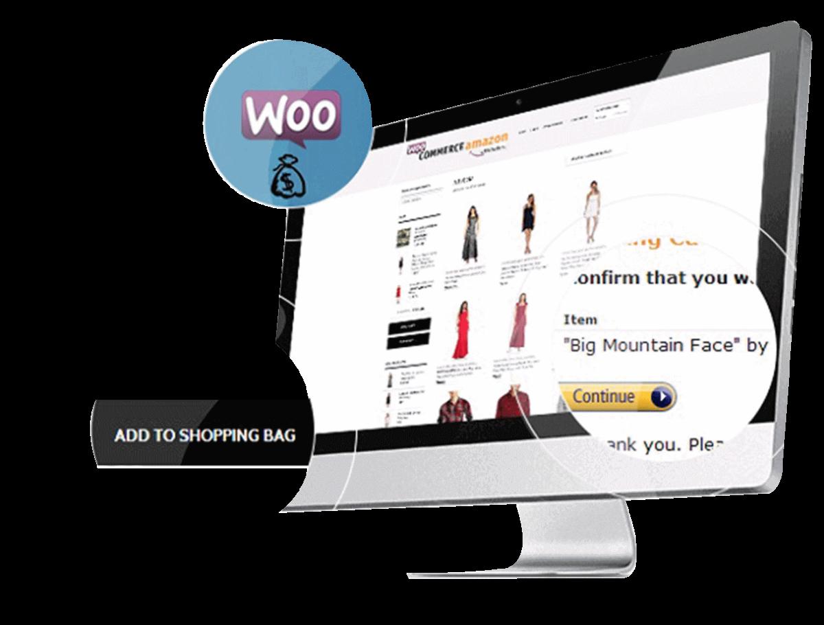 Brandcrock-WooCommerce