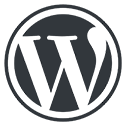 Brandcrock-wordpress-icon