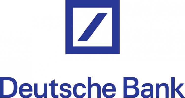 Brandcrock-Deutsche_Bank