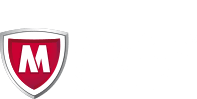 Brandcrock-McAfee secure