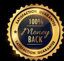 Brandcrock-satisfaction gurantee