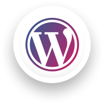 Brandcrock-wordpress_logo_img