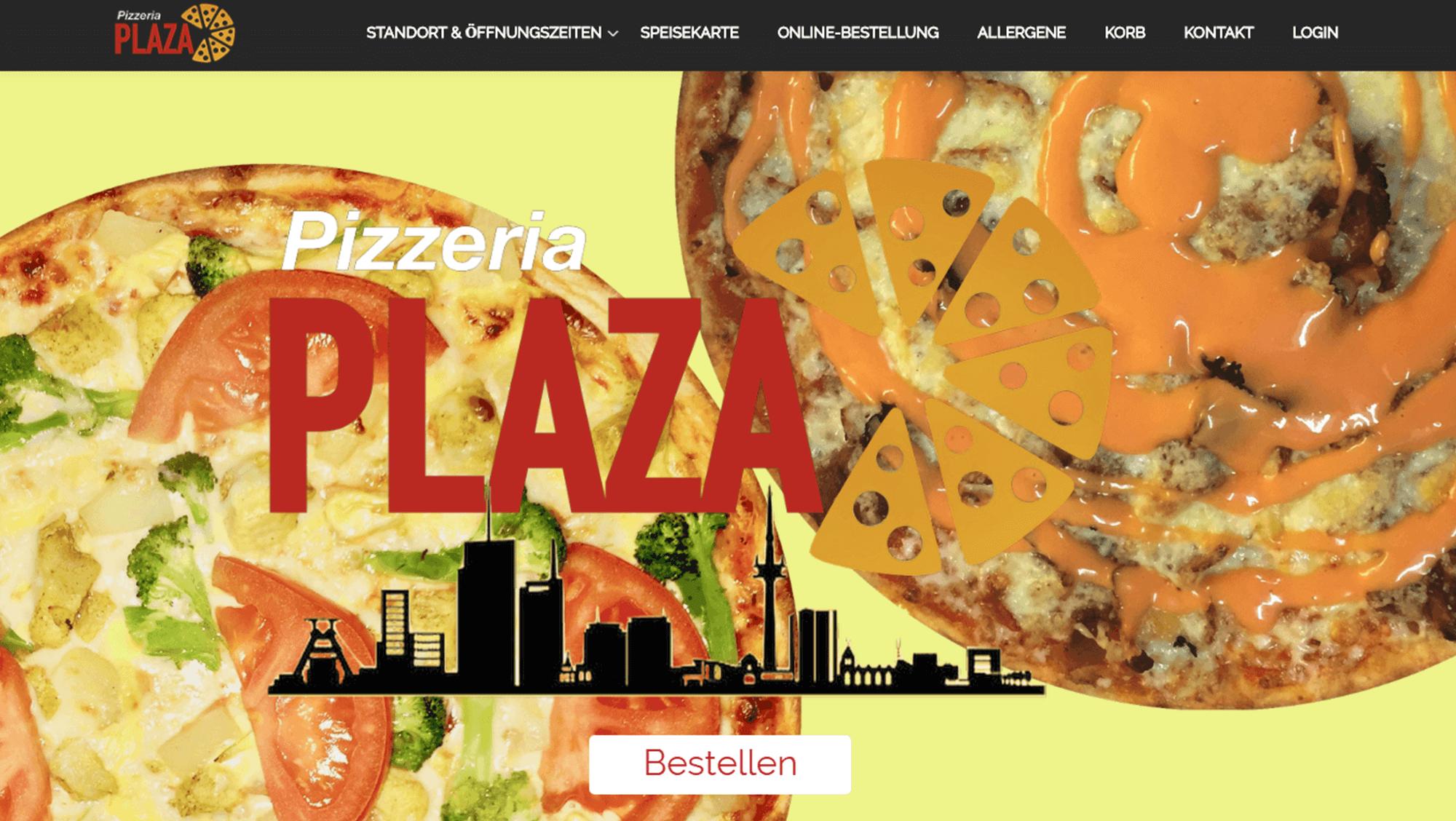 Brandcrock-pizza-plaza_header