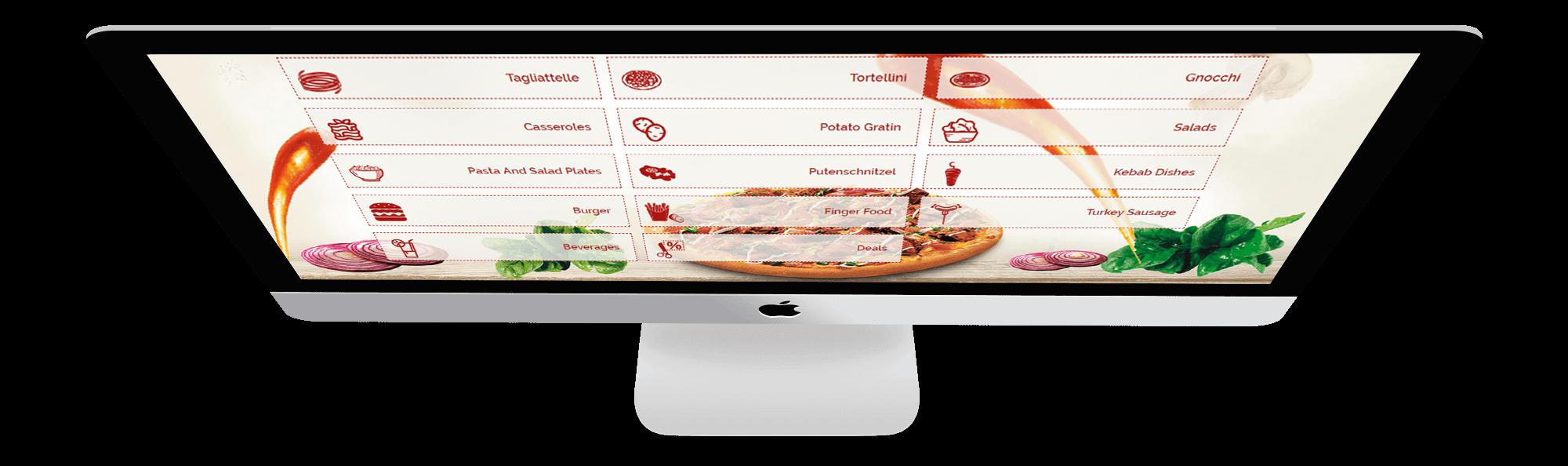 Brandcrock-pizza-plaza_imac