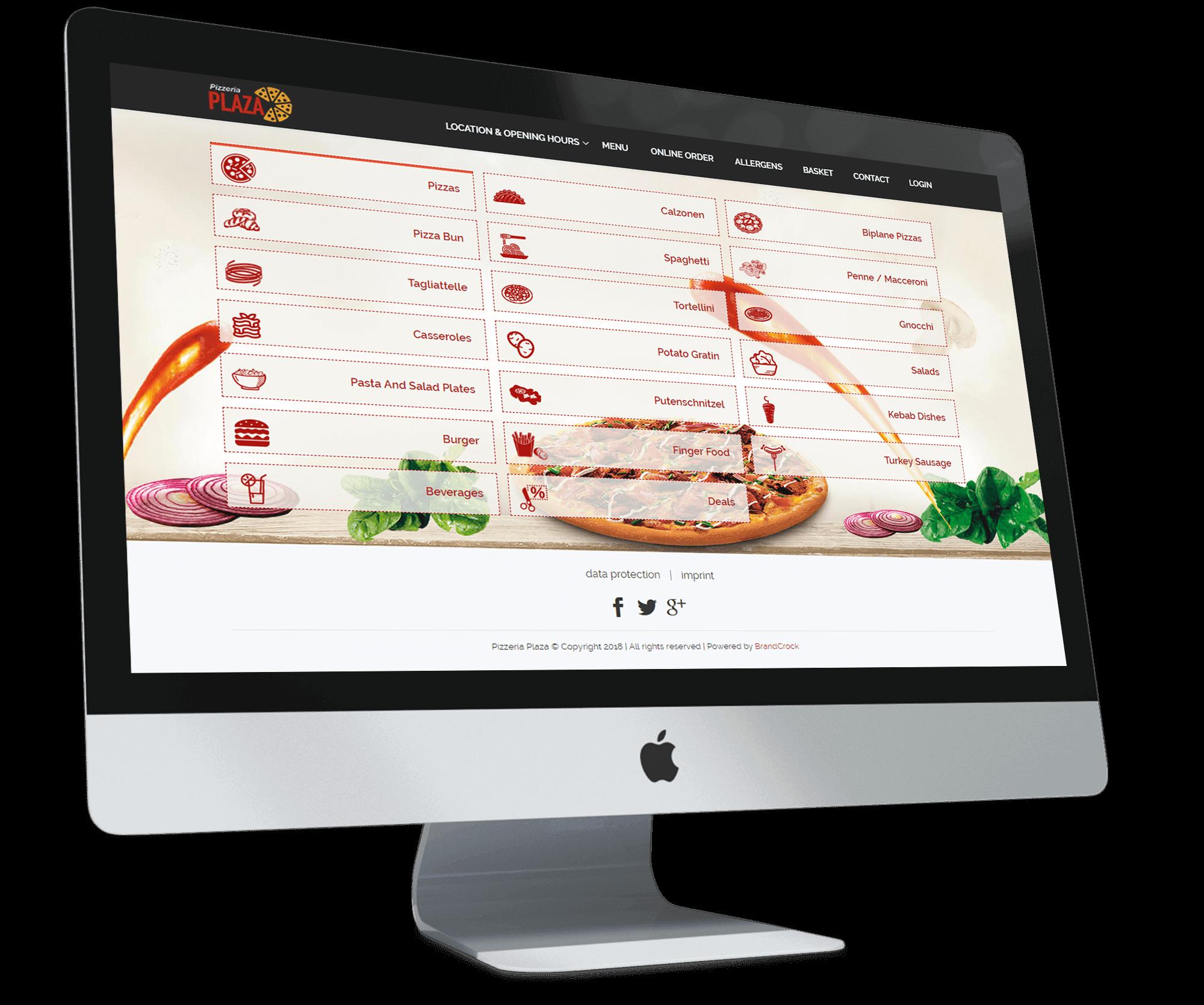 Brandcrock-pizza-plaza_imacbook