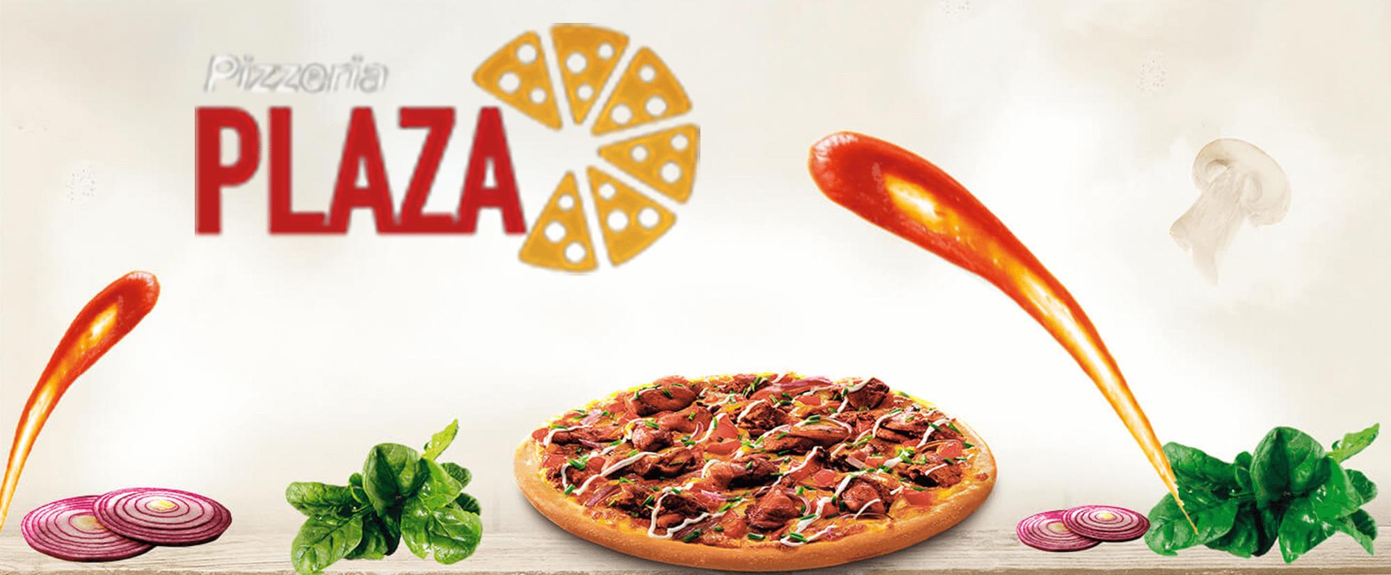 Brandcrock-pizza-plaza_image