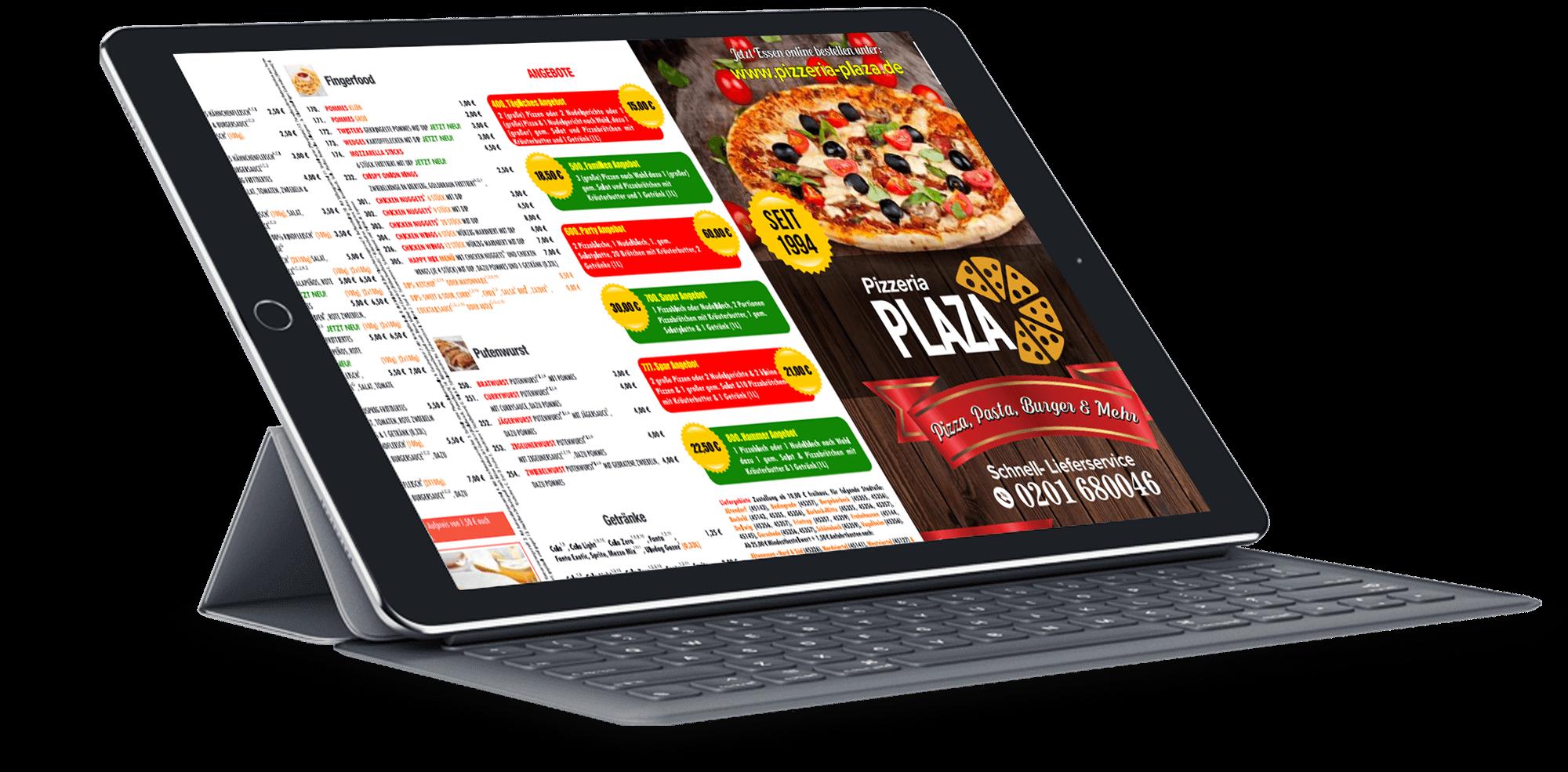 Brandcrock-pizza-plaza_ipad