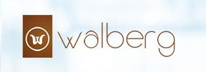 Brandcrock-Client-Walberg