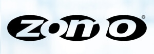 Brandcrock-Client-Zomo