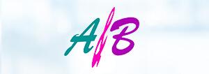 Brandcrock-a & b