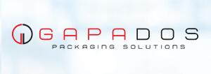 Brandcrock-client-gapdois