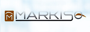 Brandcrock-Client-markeso