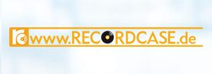 Brandcrock-Client-recordcase
