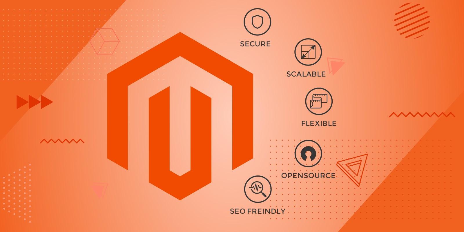 Brandcrock-a Complete eCommerce Platform