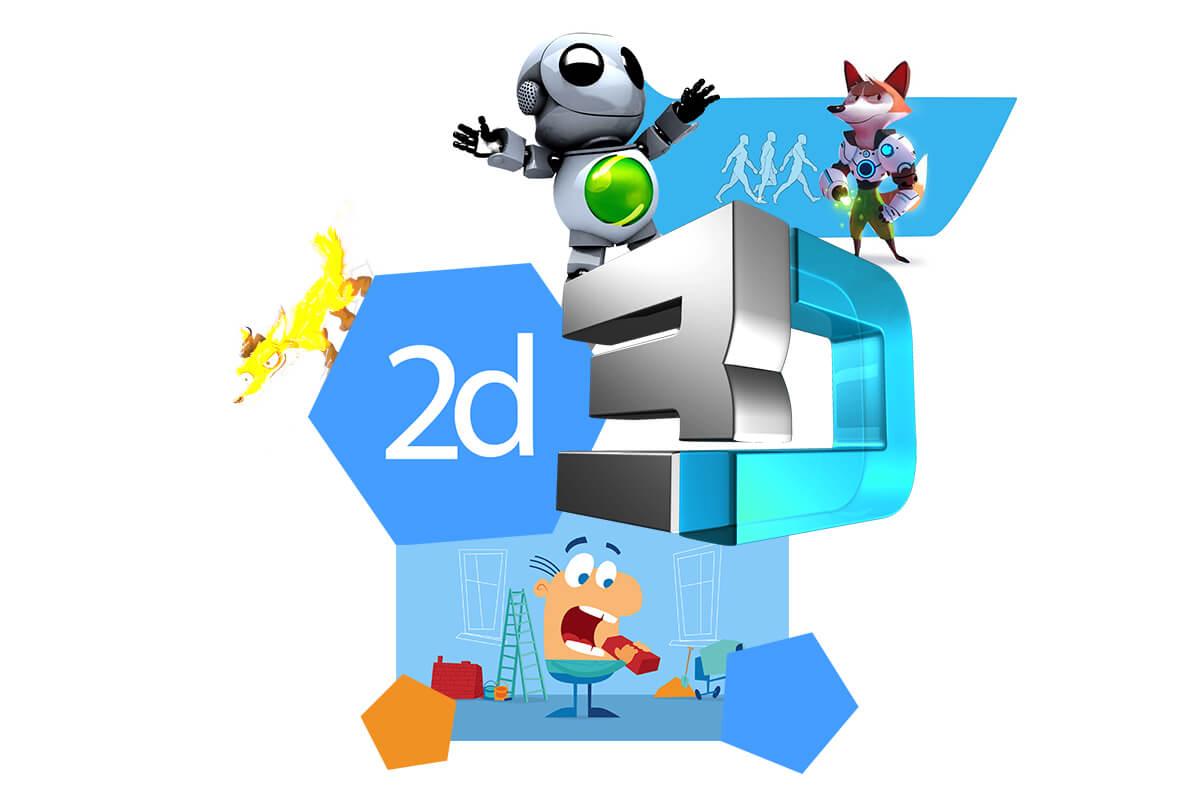 Brandcrock-3D-2D