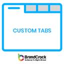 Shopware Brandcrock-Cutom-Tabs