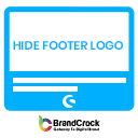 Shopware Brandcrock-hide-footer-logo