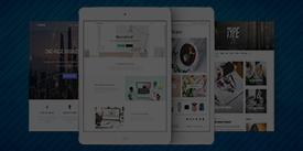 Brandcrock-Wordpress-Demo