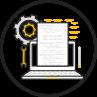 brandcrock-Customized-Software-Development