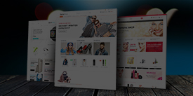 brandcrock-Shopware-Theme
