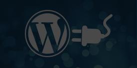 Brandcrock-wordpress-plugin