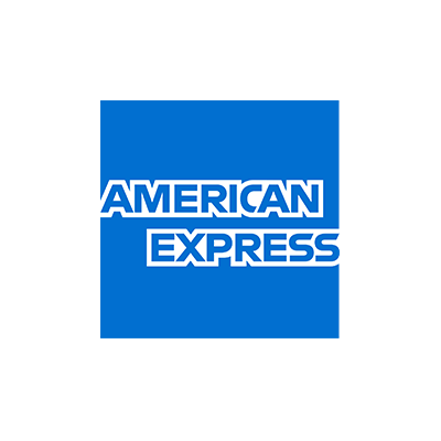 Brandcrock-American-Express
