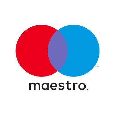 Brandcrock-Maestro