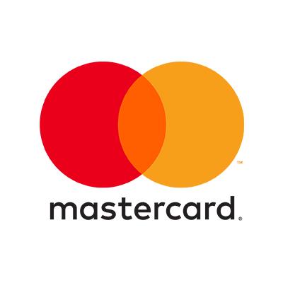 Brandcrock-Mastercard
