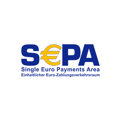 Brandcrock-SEPA