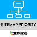 Brandcrock-Sitemap-prioroty