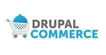 Brandcrock-drup-commerce