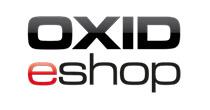 Brandcrock-oxid-eshop
