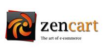 Brandcrock-zencart